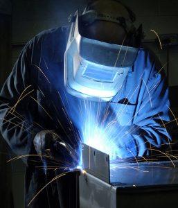 Como soldar aluminio un procedimiento que debes aprender - Como limpiar aluminio ...