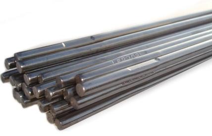 Como soldar tubo de escape conviertete en un experto - Varillas de acero precio ...